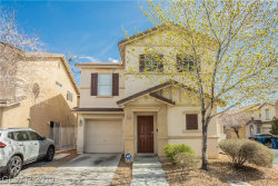 Photo of 10266 MARTINSBURG Court, Las Vegas, NV 89183 (MLS # 2075903)