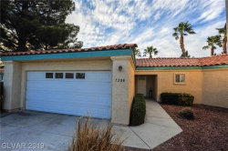 Photo of 7288 VISTA BONITA Drive, Las Vegas, NV 89149 (MLS # 2075936)