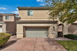 Photo of 7614 INDIAN VILLAGE Court, Las Vegas, NV 89131 (MLS # 2075989)
