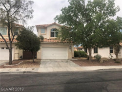 Photo of 2412 PREDERA Avenue, Henderson, NV 89052 (MLS # 2076014)