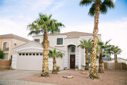 Photo of 630 TYLER RIDGE Avenue, Henderson, NV 89012 (MLS # 2076263)