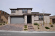 Photo of 12346 VALLEY CHASE Avenue, Las Vegas, NV 89138 (MLS # 2076324)