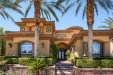 Photo of 1325 DILEVANTE Drive, Henderson, NV 89052 (MLS # 2076467)