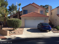 Photo of 114 Wynntry Drive, Henderson, NV 89074 (MLS # 2076694)
