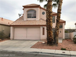 Photo of 9596 WORLD CUP Drive, Las Vegas, NV 89117 (MLS # 2076733)