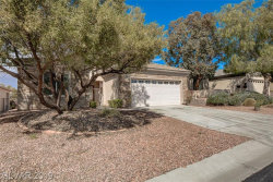Photo of 2399 HYDRUS Avenue, Henderson, NV 89044 (MLS # 2076823)