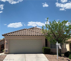 Photo of 7836 SCAMMONS BAY Court, Las Vegas, NV 89129 (MLS # 2076836)