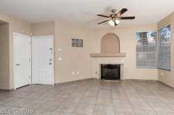 Photo of 2251 WIGWAM, Unit 311, Henderson, NV 89074 (MLS # 2076911)