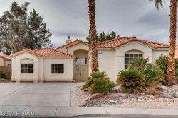 Photo of 173 JERI Drive, Henderson, NV 89074 (MLS # 2077235)