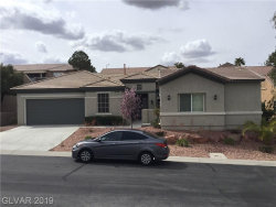 Photo of 2771 CHERRYDALE FALLS Drive, Henderson, NV 89052 (MLS # 2077271)