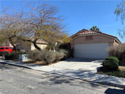 Photo of 2588 PINE RUN Road, Las Vegas, NV 89135 (MLS # 2077309)