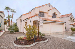 Photo of 81 SEA HOLLY Way, Henderson, NV 89074 (MLS # 2077312)