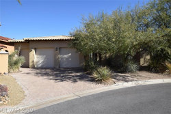 Photo of 3 RUE ALLARD Way, Henderson, NV 89011 (MLS # 2077334)