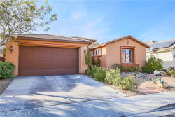Photo of 937 HICKORY PARK Street, Las Vegas, NV 89138 (MLS # 2077420)