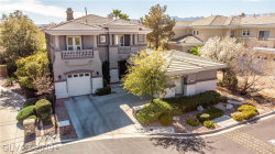 Photo of 9705 PLATEAU HEIGHTS Place, Las Vegas, NV 89144 (MLS # 2077433)