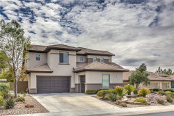 Photo of 7 CONTRA COSTA Place, Henderson, NV 89052 (MLS # 2077459)