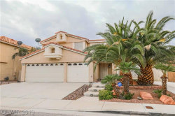 Photo of 1835 GLORY LILY Court, Las Vegas, NV 89123 (MLS # 2077477)