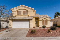 Photo of 2824 NORFOLK Avenue, Henderson, NV 89074 (MLS # 2077488)