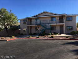 Photo of 2806 DAISY Court, Unit 0, Henderson, NV 89074 (MLS # 2077626)