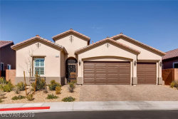 Photo of 2523 BALLATORE Street, Henderson, NV 89044 (MLS # 2077651)