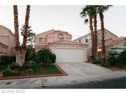 Photo of 2821 AUTUMN HAZE Lane, Las Vegas, NV 89117 (MLS # 2077901)