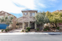 Photo of 8397 Teton Crest Place, Las Vegas, NV 89143 (MLS # 2077921)