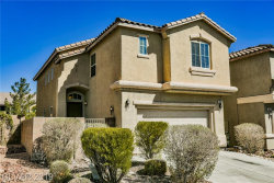 Photo of 9436 MELVA BLUE Court, Las Vegas, NV 89166 (MLS # 2077945)