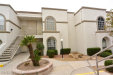 Photo of 3150 SOFT BREEZES Drive, Unit 1009, Las Vegas, NV 89128 (MLS # 2077963)