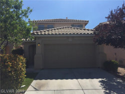 Photo of 317 BERTELLI Court, Las Vegas, NV 89144 (MLS # 2078036)