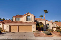 Photo of 9424 STEEPLEHILL Drive, Las Vegas, NV 89117 (MLS # 2078050)