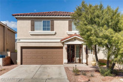 Photo of 5548 VISION QUEST Court, Las Vegas, NV 89139 (MLS # 2078104)
