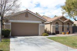 Photo of 205 SWALE Lane, Las Vegas, NV 89144 (MLS # 2078120)