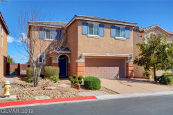 Photo of 10260 ADOBE MOUNTAIN Street, Las Vegas, NV 89178 (MLS # 2078131)
