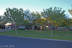 Photo of 23 QUAIL HOLLOW Drive, Henderson, NV 89014 (MLS # 2078135)