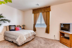 Tiny photo for 329 SAN ANTONIO RIVER Street, North Las Vegas, NV 89084 (MLS # 2078203)