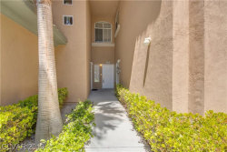Photo of 1708 SKY OF RED Drive, Unit 203, Las Vegas, NV 89128 (MLS # 2078241)