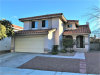 Photo of 8833 SAIL BAY Drive, Las Vegas, NV 89117 (MLS # 2078263)