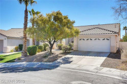Photo of 1832 MONTVALE Court, Las Vegas, NV 89144 (MLS # 2078348)
