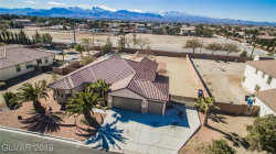 Photo of 8221 SEDONA FLATS Street, Las Vegas, NV 89131 (MLS # 2078366)
