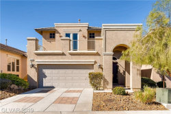 Photo of 2479 AUTUMN CHASE Lane, Henderson, NV 89052 (MLS # 2078478)