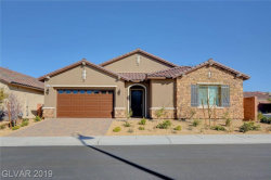Photo of 2584 Atalore Street, Henderson, NV 89074 (MLS # 2078485)