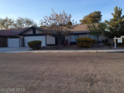 Photo of 6582 PEACHTREE Lane, Las Vegas, NV 89103 (MLS # 2078511)