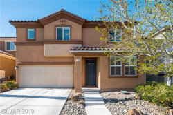 Photo of 762 WARWICK CASTLE Drive, Las Vegas, NV 89178 (MLS # 2078777)