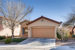 Photo of 11235 TRIBIANI Avenue, Las Vegas, NE 89138 (MLS # 2078807)