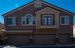 Photo of 8809 HORIZON WIND Avenue, Unit 102, Las Vegas, NV 89178 (MLS # 2078843)