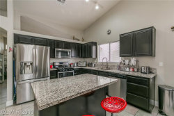 Photo of 3428 SILVER BRIDLE Place, North Las Vegas, NV 89031 (MLS # 2078850)