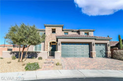 Photo of 2143 KATESBRIDGE Court, Henderson, NV 89044 (MLS # 2078854)