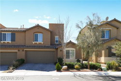 Photo of 3017 BATTLE POINT Avenue, North Las Vegas, NV 89031 (MLS # 2078924)