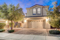Photo of 2862 KINKNOCKIE Way, Henderson, NV 89044 (MLS # 2078926)