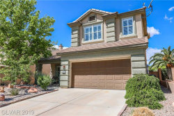 Photo of 2871 DESERT ZINNIA Lane, Las Vegas, NV 89135 (MLS # 2078948)